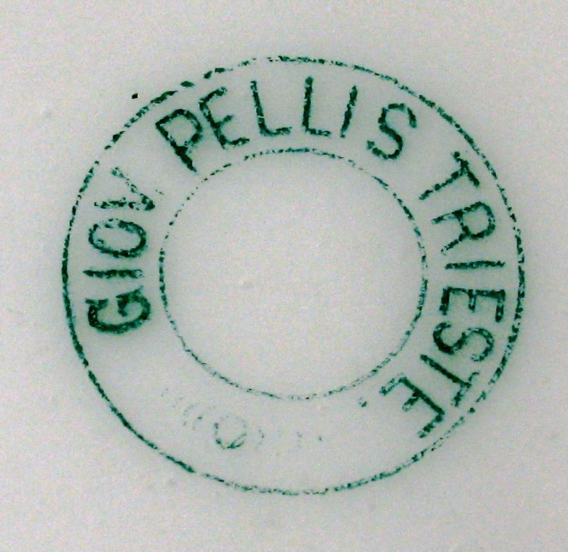 Giovanni Pellis